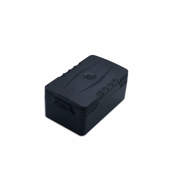Power Magnet 4G Android GPS Tracker